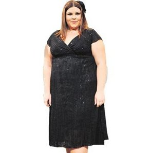 30 kilo verdim, insanların bakışları değişti