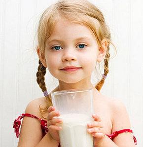 Çiğ Süt Üreticileri Grubu