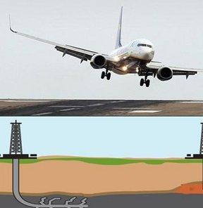çin deniz seviyesi Tibet Nagku havaalanı Meksika Körfezi BP petrol rezervi en derin en yüksek