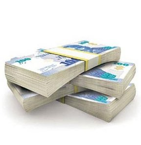 hazine, ihale, iç borç ödemesi