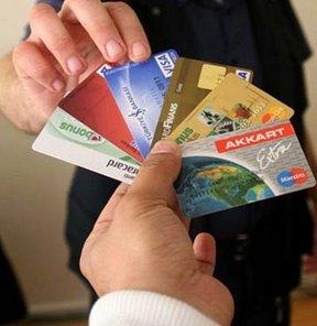 Bankalar, kimlik bilgileri, Kimlik Paylaşımı Sistemi, 5411 sayılı Bankacılık Kanunu, nüfus cüzdanı örneği, T.C. Kimlik numarası beyanı