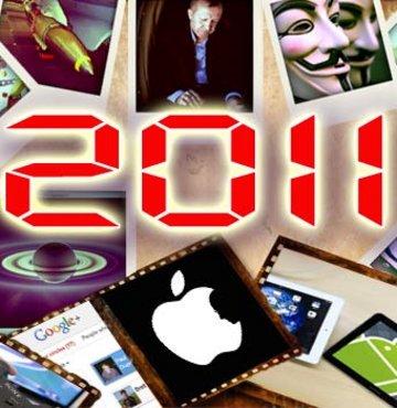 Kıyametin kopamadığı yıl 2011! GALERİ