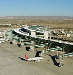 esenboğa havalimanı ankara Ankara Genç İşadamları Derneği