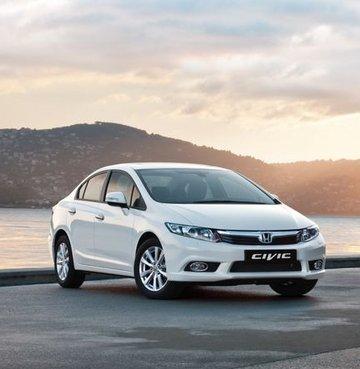 Honda Motor Fiyatları Haberleri Güncel Honda Motor Fiyatları