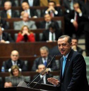 Kılıçdaroğlu'na fezlekeye Başbakan'dan ilk yorum