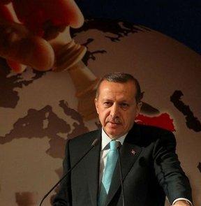 Erdoğan: Faiz lobisi atakta!