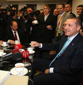 hakara makara başbakan erdoğan
