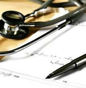 SGK özel hastaneler SUT iskonto sözleşme krizi
