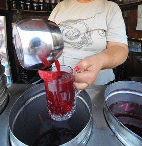 şalgam Suyu Adana Kanser Lüks Sağlık Haberleri