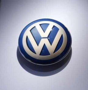 Volkswagen araçları geri çağırıyor!