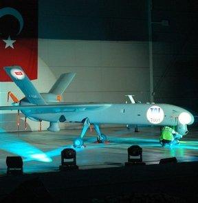 ATAK ALTAY ANKA Savunma Sanayii milli uçak milli helikopter