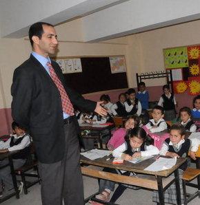 ücretli öğretmenlik kalkıyor, öğretmen atamaları,