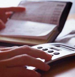 kredi yargıtay erken ödeme ücreti ödeme planı değişikliği