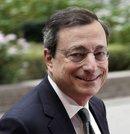 Draghi anlaşmadan ümitli!