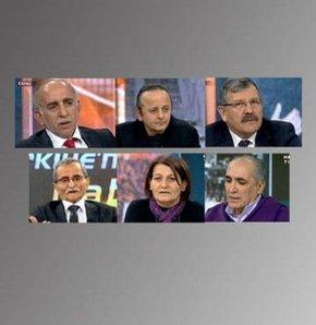12 Eylül'de işkenceye uğrayanlar, cezaevinde kalanlar Türkiye'nin Nabzı'nda konuştu