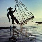 NİKO GUİDO'DAN MYANMAR FOTOĞRAFLARI