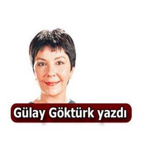 Darbeciden basın kahramanı yaratmak... Gülay Göktürk yazdı