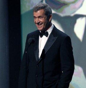 Mel Gibson Çanakkale Destanı için geliyor!