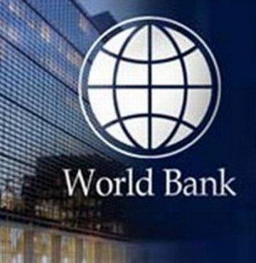Dünya Bankası'ndan anlamlı ziyaret