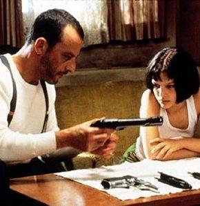 En iyi 15 kiralık katil filmi GALERİ