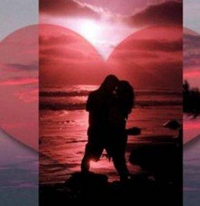 Aşk evliliği araştırması