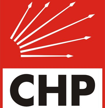 CHP'de Hatay depremi
