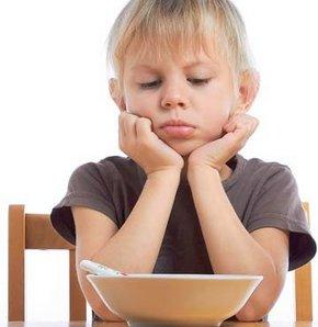 Sağlık koçu diyetisyen sağlıklı beslenme hafıza Doğru beslenme alışkanlığı