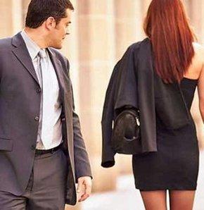 sevgili aşk 14 Şubat Sevgililer Günü depresyon