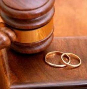 Boşanma 'geçim kapısı' mı oldu?