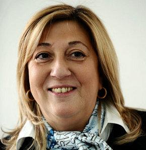 'Uzun tutukluluk süreleri AİHM içtihatlarıyla çelişiyor'