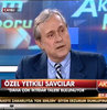 """AK Parti-cemaat ittifakı sona erdi"""