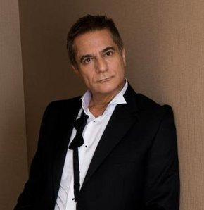 Mehmet Ali Erbil: Nafakalar helal olsun