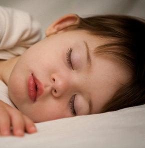 Çocukları uyku düzeni başarıyı etkiler mi?