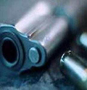 Adana'da silahlı çatışma: 9 yaralı