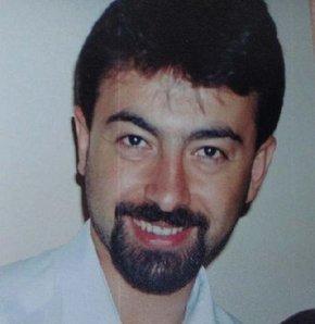 Plastik kelepçeli cinayet aşk tuzağı çıktı- İstanbul, Şişli, cinayet, aşk tuzağı