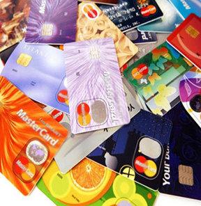 Tüketici Hakları Derneği (THD) Başkanı Turhan Çakar, yargıtay, kredi kartı, yıllık aidat