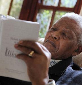 Mandela öldü mü?