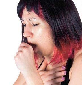 KOAH Göğüs hastalıkları