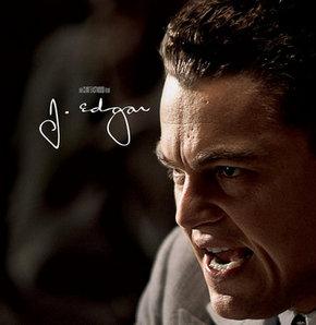 Haftanın en iyisi: J. Edgar