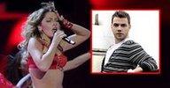 Eurovision'da Türkçe itirafı!