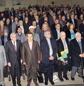 Milli marş OUT Kürtçe marş IN
