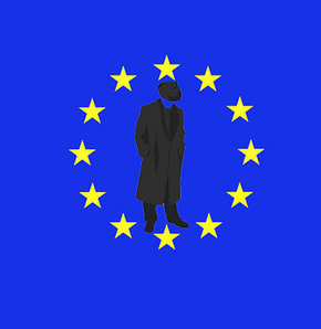 Avrupa Başkanı Welt am Sonntag Guido Westerwelle Avrupa Anayasası