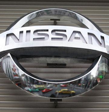 Nissan, 'Datsun' ismi ile yeni pazarları hedefliyor