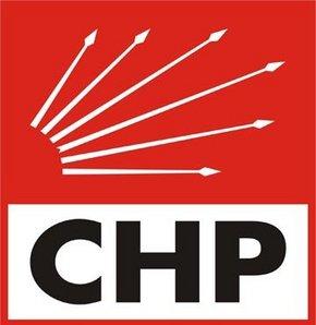 Adana CHP'de şok iddia!