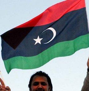 Libya'da özerk yapı