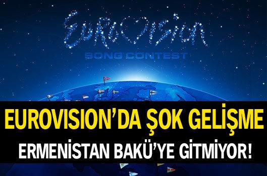 722445 htmansetyeni?1331115297 - Eurovizyon'da �ok geli�me!