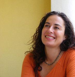 pınar selek şok mısır çarşısı davası