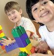 5 yaş çocuğuna ayrı sınıfta oyunlu eğitim progr...