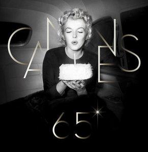 Cannes, Moonrise Kingdom ile açılacak