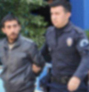 İstanbul'da KCK gözaltıları!
